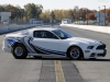 Ford unveils Cobra Jet Twin Turbo Concept