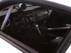 2015 Mustang Drag Racing Roll Bars Interior
