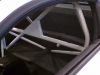 2015 Mustang Drag Racing Roll Cage