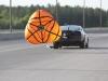 Cobra Jet race testing