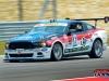 udell-watson-racing