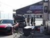 Cobra Jet Showdown in Norwalk August 2014 -013
