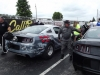 Cobra Jet Showdown in Norwalk August 2014 -024