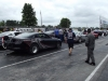 Cobra Jet Showdown in Norwalk August 2014 -025