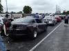 Cobra Jet Showdown in Norwalk August 2014 -026
