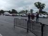 Cobra Jet Showdown in Norwalk August 2014 -027