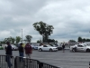 Cobra Jet Showdown in Norwalk August 2014 -028