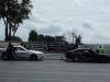 Cobra Jet Showdown in Norwalk August 2014 -036