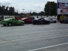 Cobra Jet Showdown in Norwalk August 2014 -039