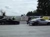 Cobra Jet Showdown in Norwalk August 2014 -040