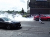 Cobra Jet Showdown in Norwalk August 2014 -045
