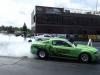 Cobra Jet Showdown in Norwalk August 2014 -049