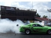 Cobra Jet Showdown in Norwalk August 2014 -050