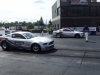 Cobra Jet Showdown in Norwalk August 2014 -054
