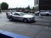 Cobra Jet Showdown in Norwalk August 2014 -057