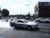 Cobra Jet Showdown in Norwalk August 2014 -058