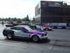 Cobra Jet Showdown in Norwalk August 2014 -070