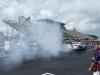 Cobra Jet Showdown in Norwalk August 2014 -080