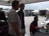 Cobra Jet Showdown in Norwalk August 2014 - 088