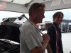 Cobra Jet Showdown in Norwalk August 2014 - 090