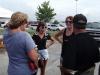Cobra Jet Showdown in Norwalk August 2014 - 094