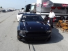 Cobra Jet Showdown in Norwalk August 2014 - 095