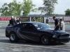 Cobra Jet Showdown in Norwalk August 2014 - 097