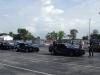 Cobra Jet Showdown in Norwalk August 2014 - 098