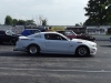 Cobra Jet Showdown in Norwalk August 2014 - 100