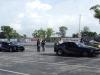 Cobra Jet Showdown in Norwalk August 2014 - 101