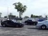 Cobra Jet Showdown in Norwalk August 2014 - 102