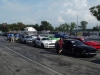 Cobra Jet Showdown in Norwalk August 2014 - 103