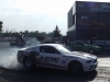 Cobra Jet Showdown in Norwalk August 2014 - 115