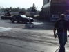 Cobra Jet Showdown in Norwalk August 2014 - 120