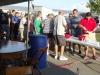 Cobra Jet Showdown in Norwalk August 2014 - 125