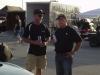 Cobra Jet Showdown in Norwalk August 2014 - 127