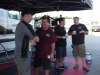 Cobra Jet Showdown in Norwalk August 2014 - 132