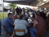 Cobra Jet Showdown in Norwalk August 2014 - 133