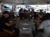 Cobra Jet Showdown in Norwalk August 2014 - 136