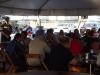 Cobra Jet Showdown in Norwalk August 2014 - 142