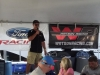 Cobra Jet Showdown in Norwalk August 2014 - 144
