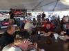 Cobra Jet Showdown in Norwalk August 2014 - 145