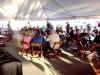 Cobra Jet Showdown in Norwalk August 2014 - 148