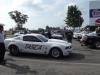 Cobra Jet Showdown in Norwalk August 2014 -159