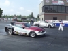 Cobra Jet Showdown in Norwalk August 2014 -169