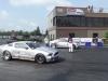 Cobra Jet Showdown in Norwalk August 2014 -173