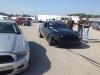Cobra Jet Showdown in Norwalk August 2014 -7056