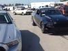 Cobra Jet Showdown in Norwalk August 2014 -7057