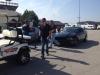 Cobra Jet Showdown in Norwalk August 2014 -7059