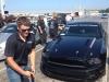 Cobra Jet Showdown in Norwalk August 2014 -7063